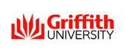 griffith_logo